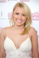 Emily - emily-osment photo