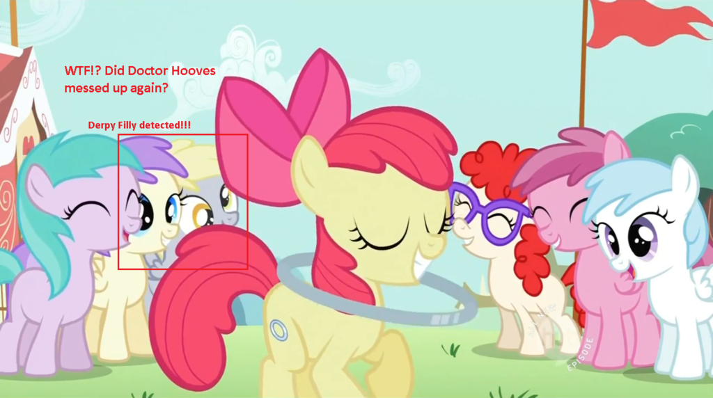 MLP derpy images FAIL HD wallpaper and background photos ...   1024 x 572 png 499kB