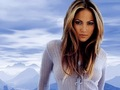 FHM 1999 photoshoot - jennifer-lopez photo