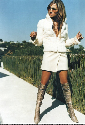 jennifer lopez wallpaper probably with a hip boot, a box coat, and an outerwear called FHM 1999 photoshoot