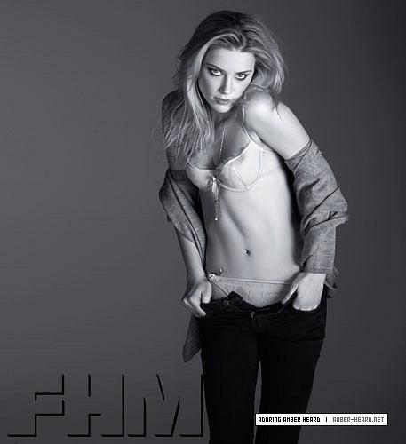 FHM (2008)