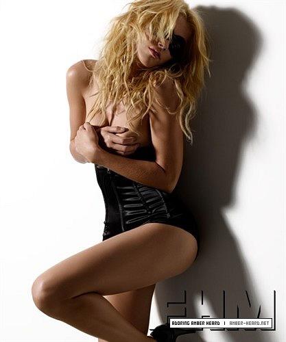 FHM (2009)