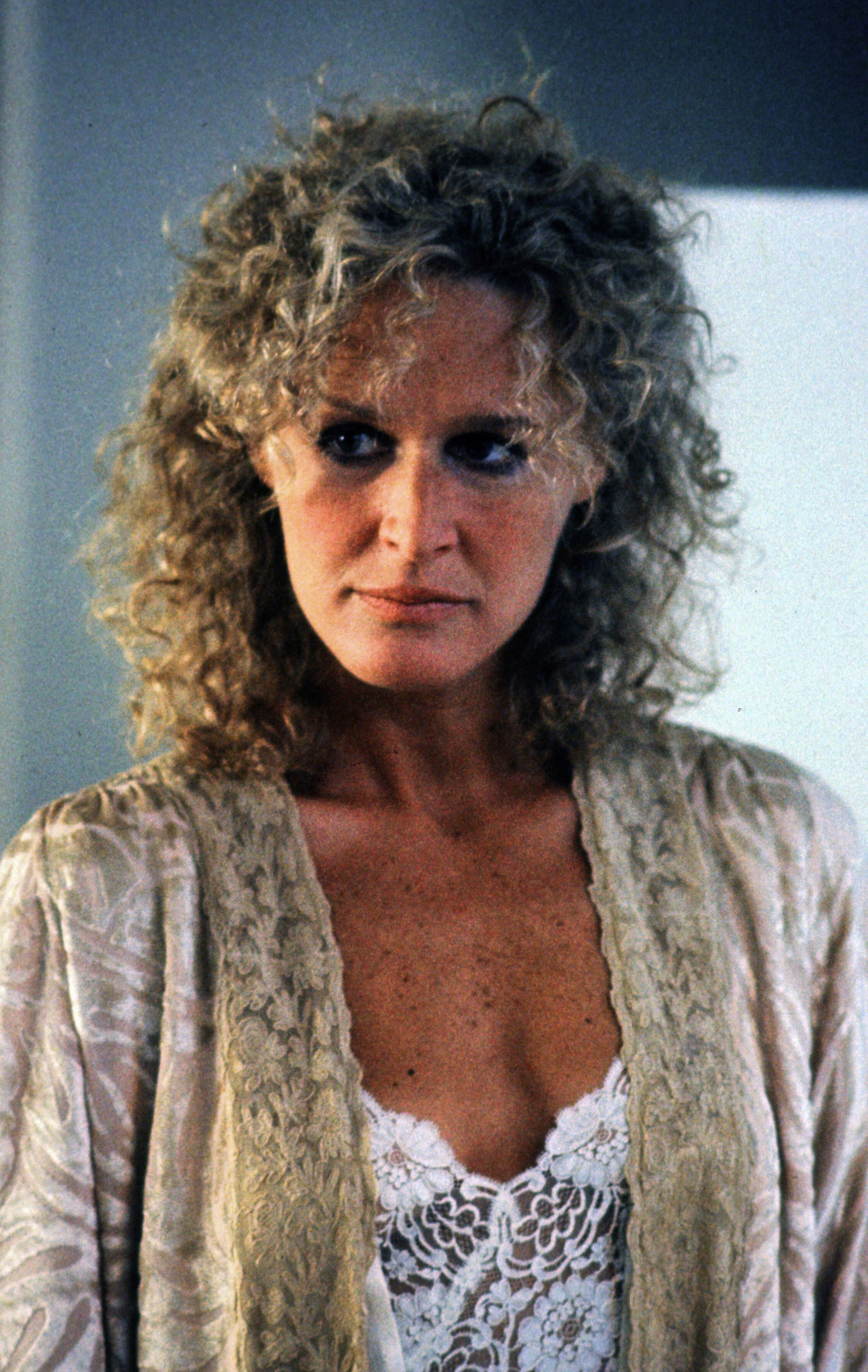 Glenn close in fatal attraction 02