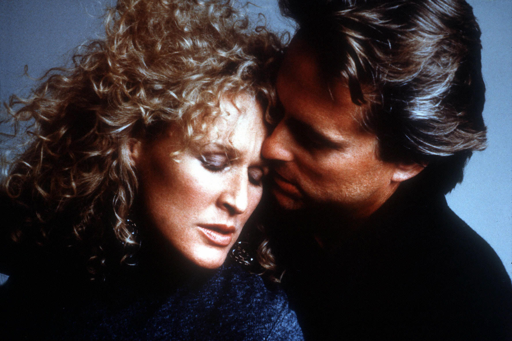 Glenn close in fatal attraction 01