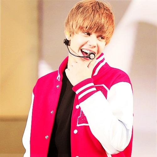 Fetus Justin ❤