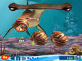 Finding Nemo: Nemo's Underwater World of Fun - finding-nemo photo
