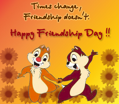 Ingrid's Graceland wallpaper with animê titled Friendship's Day! ★