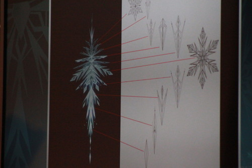 nagyelo Concept Art