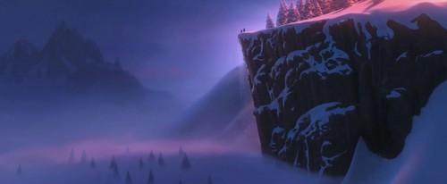 nagyelo new clip screenshots