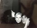 GaGa and I&V - monsterka-and-leonchii photo