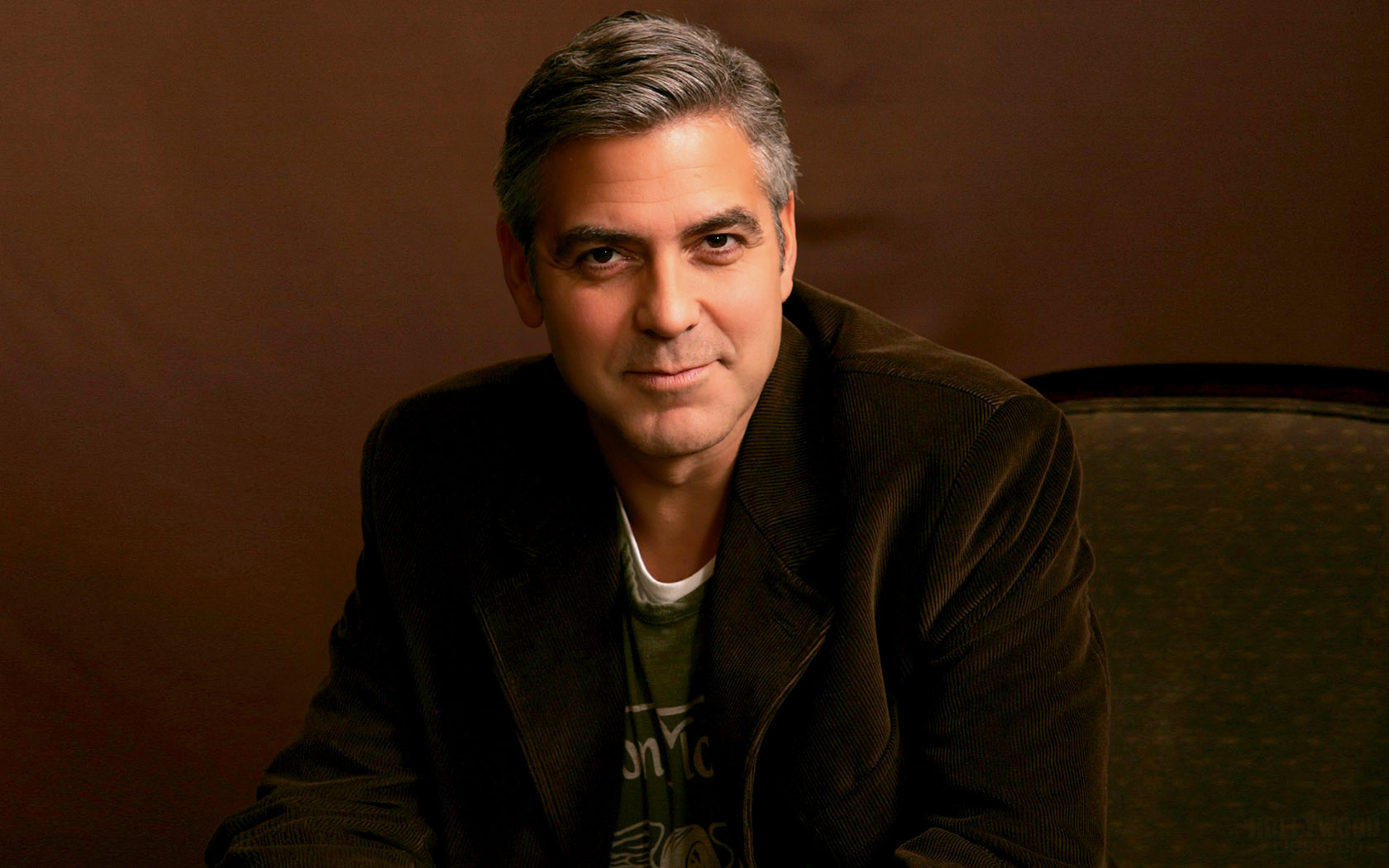 george clooney - photo #30