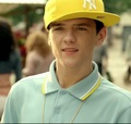 George sampson❤❤❤❤❤