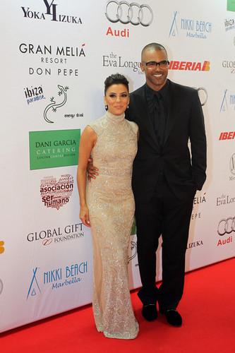 Global Gift Gala 2013