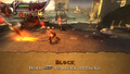 God of War: Chains of Olympus - god-of-war photo