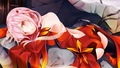 Guilty Crown♚(Inori)