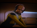 HOT - worf photo