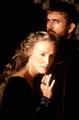 Hamlet - glenn-close photo