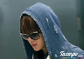 Handsome SHINee Taemin