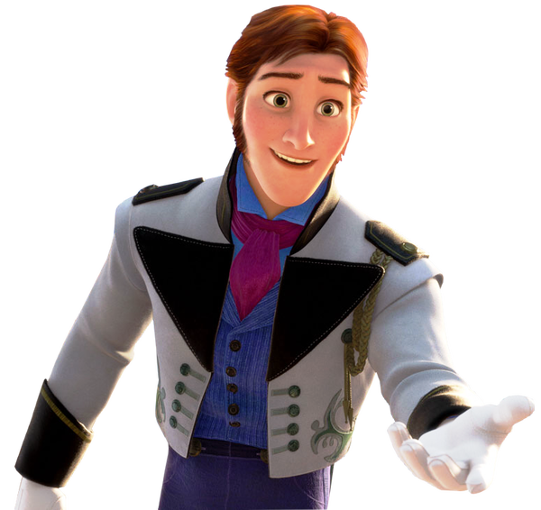 Frozen images Hans wallpaper and background photos (35291
