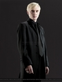 Harry Potter & The Deathly Hallows Part II -Photoshoot - tom-felton photo