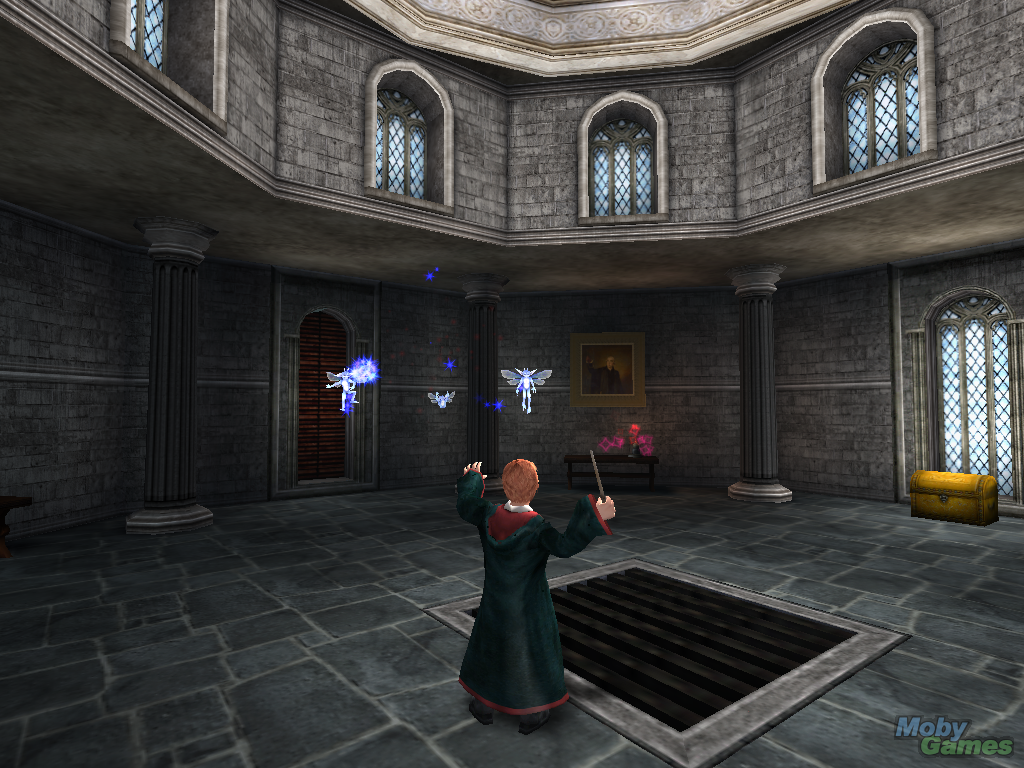 http://images6.fanpop.com/image/photos/35200000/Harry-Potter-and-the-Prisoner-of-Azkaban-video-game-harry-potter-35217314-1024-768.png