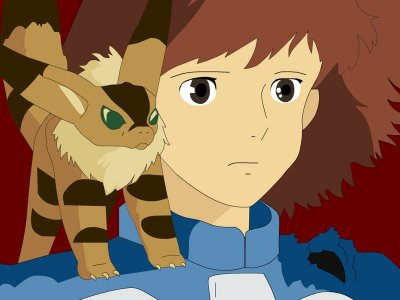 Hayao Miyazaki Pictures <3