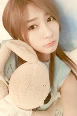Hayoung