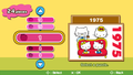 Hello Kitty: Puzzle Party - hello-kitty photo