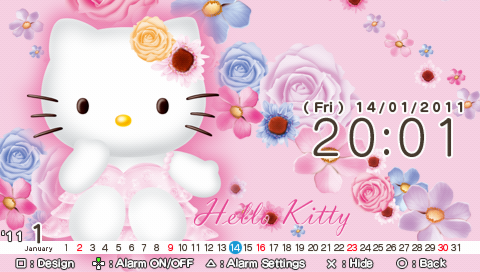 Hello Kitty Images Hello Kitty Puzzle Party Wallpaper And