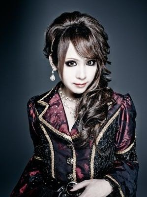 Jupiter (Band) hình nền called Hizaki