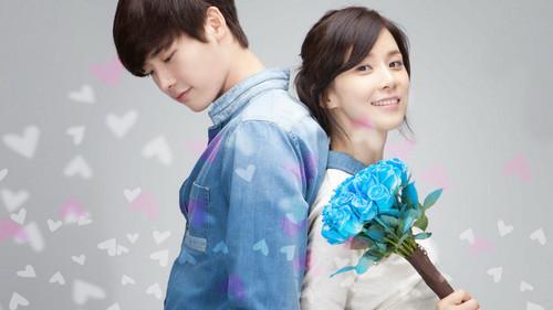 I-hear-your-voice-korean-dramas-35264385