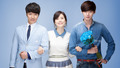 I hear your voice - korean-dramas wallpaper
