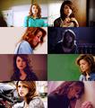 I'm loving Allison's hair in season 3