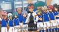 IE Go - inazuma-eleven photo