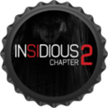Insidious: Chapter 2 Cap - fanpop photo