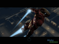 Iron Man (video game) - iron-man photo