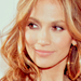 JLo - jennifer-lopez icon