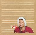 JYJ - '2013 Calender' - jyj photo