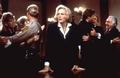 Jagged Edge - glenn-close photo