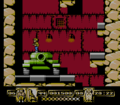 James Bond Jr. (video game) - james-bond photo