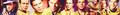 James T. Kirk - james-t-kirk fan art