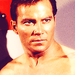 James T. Kirk - james-t-kirk icon