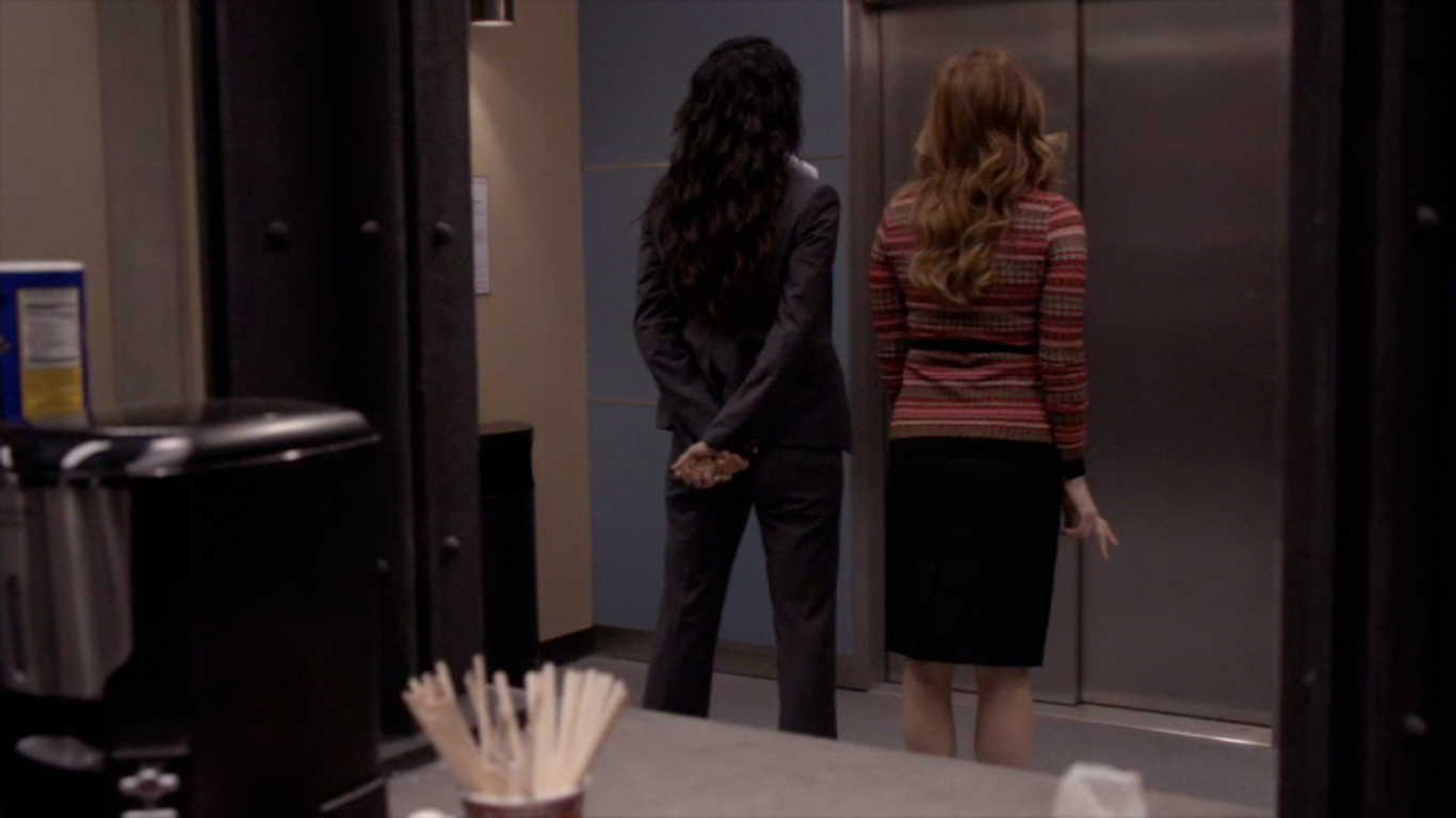 Rizzoli amp isles jane and maura pictures