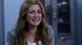 Jane and Maura - rizzoli-and-isles photo
