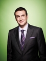 Jason Segel/marshall eriksen