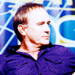Jeffrey Combs - star-trek-cast icon