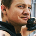 Jeremy Renner as Hawkeye icons ♡ - jeremy-renner icon