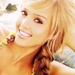 Jessica Alba Icons
