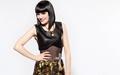 Jessie J smile