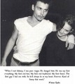 Johnny & Winona - celebrity-couples fan art